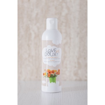Liniment au macérât de Calendula biologique - Love me doux