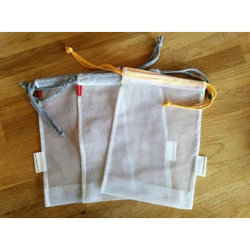 MARMOT | Petit sac à vrac