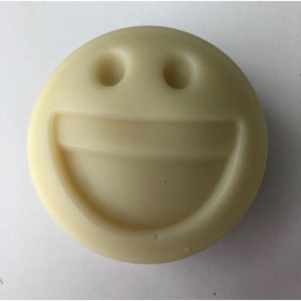 Savon - SMILEY